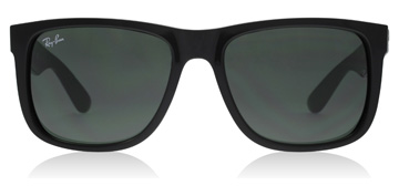 Ray Sunglasses Shop Ban® At Buy IEDW29H