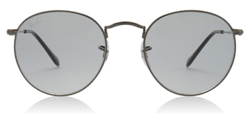 Ray-Ban RB3447 004/T3
