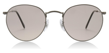 Ray-Ban RB3447 004/T5