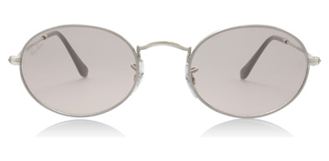 Ray-Ban Oval 003/T5