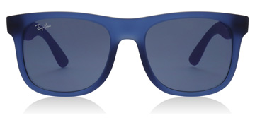 Ray-Ban Junior RJ9069S Age 8-12 Years 706080