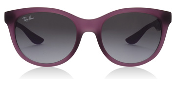 Ray-Ban Junior RJ9068S Age 8-12 Years 70568G