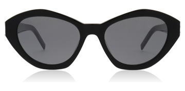 Saint Laurent SLM60 005