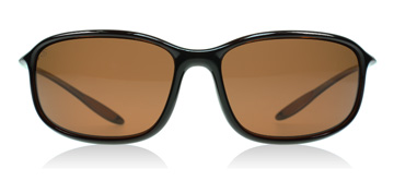 7c88b53aa41 Buy Serengeti Designer Sunglasses at Sunglasses Shop