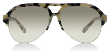 Stella McCartney 0030S Light Havana