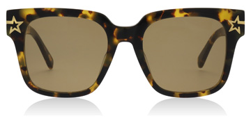 Stella McCartney SC0239S 002