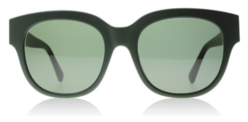Stella McCartney 0007S Green