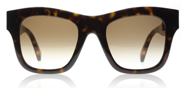 Stella McCartney 0011S Havana