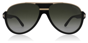 b8bd75b65a262 Buy Tom Ford Designer Sunglasses at Sunglasses Shop
