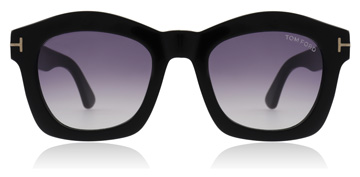 Tom Ford Greta Black