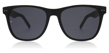Tommy Hilfiger TH1712/S Matte Black