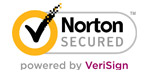 Verisign Trusted and Secure Certificate