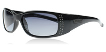 Bloc Reims Reims Black P24ON Polarised