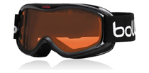 Bolle Goggles Amp Amp Black Jump 21014 Small