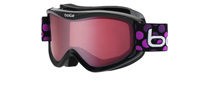 Bolle Goggles Volt Black 21092