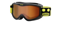 Bolle Goggles Amp AMP Black Robot 21099