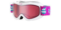 Bolle Goggles Amp AMP White 21103