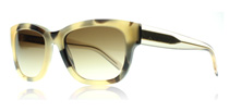 Burberry 4188 Light Horn 350213