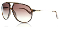 Carrera Carrera 82 Brown 0KW Polarised