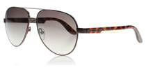 Carrera Carrera 5009 Brown 0TS