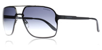 Carrera 91S Black 003HD