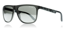 Carrera 5003 Clear Black 6Z9