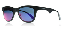 Carrera 6000MT Matte Black 003