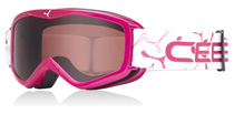Cebe Goggles Teleporter Teleporter Pink 13550DOO3XS Small
