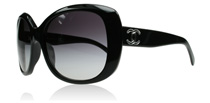 Chanel 5183 Gloss Black C5013C