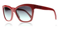 Chanel 5313 5313 Red 1506S1