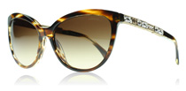 Chanel 5307B Havana Brown 1498S5