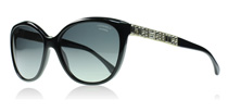 Chanel 5309B Black C501S8 Polarised