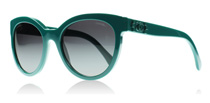 Chanel 5315 Green 1507/S6