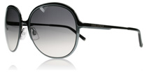 Dsquared 0011 Grey Gradient 05B