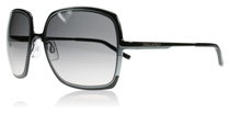 Dsquared 0012 Grey Gradient 05B
