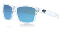 Dirty Dog Vendetta Crystal 53247 Polarised