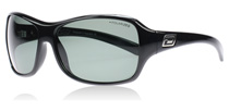Dirty Dog Riff Black 53270 Polarised
