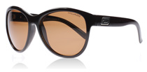 Dirty Dog Brant Brown 53273 Polarised