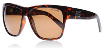 Dirty Dog Skylark Tortoise 53275 Polarised