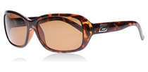 Dirty Dog Missty Tortoise 53278 Polarised