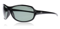 Dirty Dog KeeKee Black 53284 Polarised