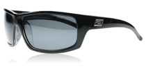Dirty Dog Crow Black Crystal 53315 Polarised