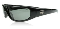 Dirty Dog Buzzer Black 52139 Polarised