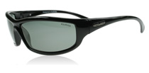Dirty Dog Swivel Black 52824 Polarised