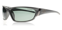 Dirty Dog Stoat Grey 52993 Polarised