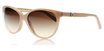 Dolce and Gabbana 4171P Iconic Logo Cream 277313