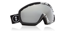 Electric Goggles EGB2S F@ck Cancer EG1113901 Large
