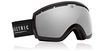 Electric Goggles Eg 2.5 Gloss Black BSRC