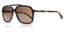 Emporio Armani 4036 Top Black On Havana 526973