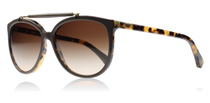 Emporio Armani 4039 Top Turtledove On Havana 526513